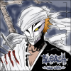 bleach-toutlesepisodes