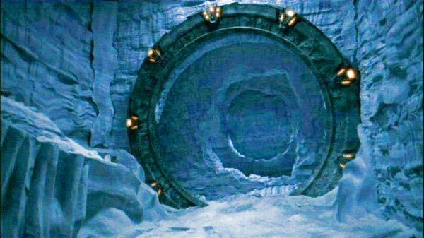 Stargate atlantis streaming saison 3 - Stargate la porte des etoiles streaming ...