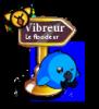 Vibreur-Blablaland