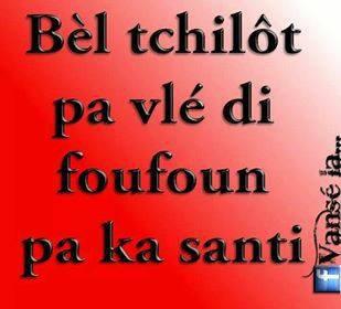 2 vérités :)