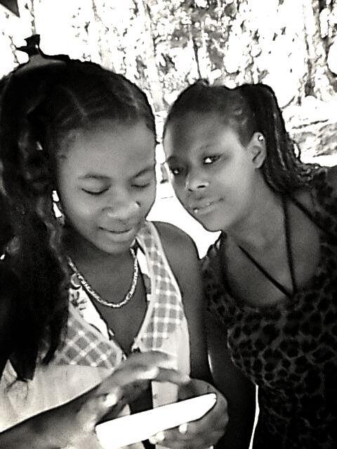 #instaphoto avec les soeures