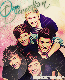 Photo de OneDirectionDaily