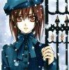 Yuki--Cross--Knight