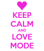 LoveDeMode28