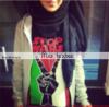 [Mes textes]Free Palestine
