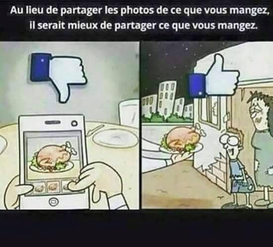 Share.