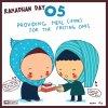 [Ramadan 2015]OwhSoMuslim - Ramadan