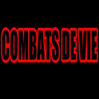 Le Rap Recommence / Combats de vie - NasR (2009)