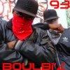 BOULBIZ02