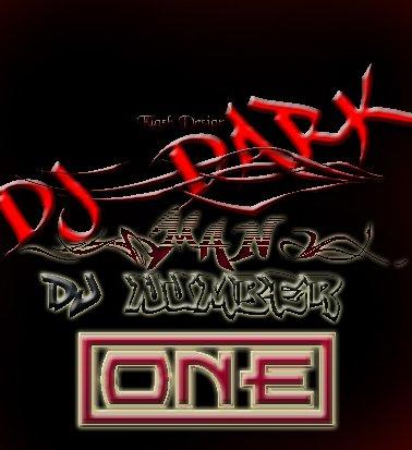Dj-Darkman972@live.fr