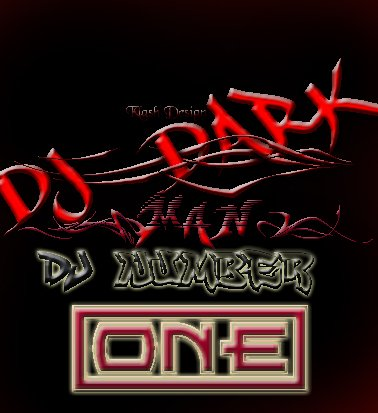 dj-dark_man