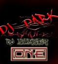 Photo de dj-darkman972
