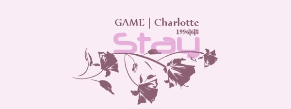 GAME : INTERVIEW DE STAY