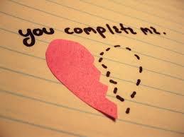 L'amour est parfois surprenant ! Chapitre 4