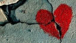 L'amour est parfois surprenant ! Chapitre 10