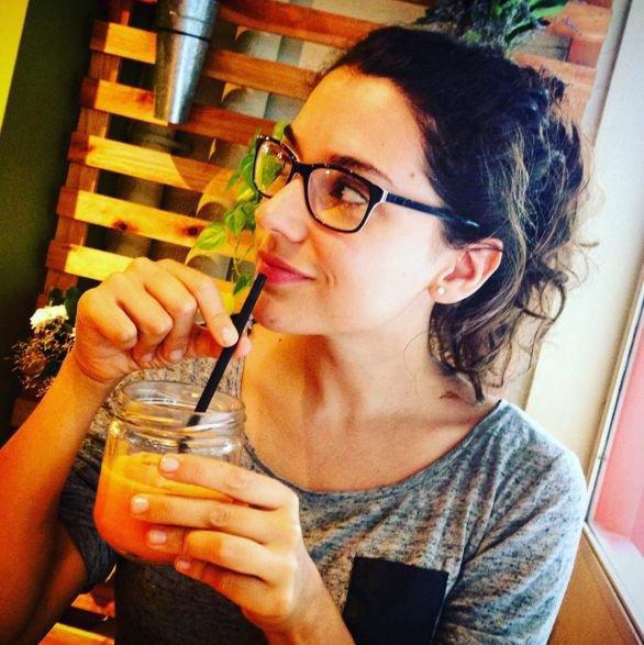 Blog de Emma-Naxi