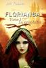 Floriansa - Tome un - la prophétie