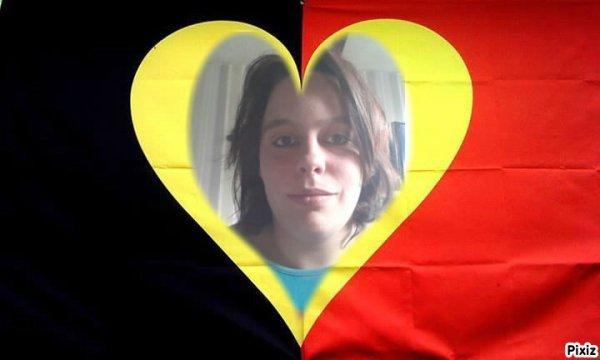 belge avent tous