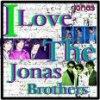 lovejonasbrothers216