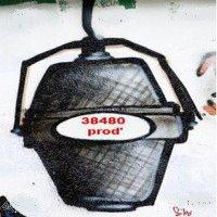38480Prod' Vinywink feart Symak et Nii-Nii.2.G.A (La routine) (2010)
