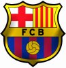 L'histoire de FCBarcelona