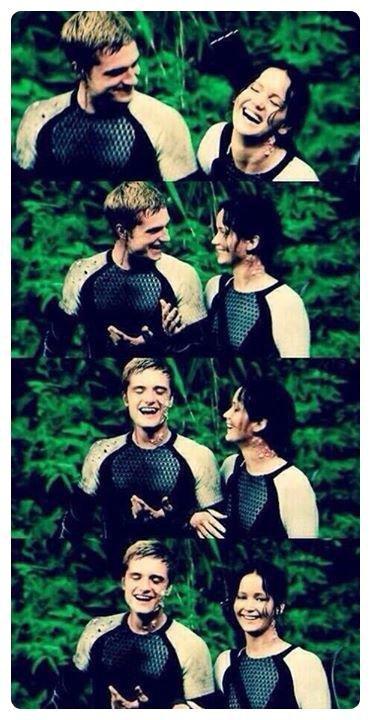 Hunger Games-Citations
