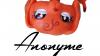 Une-Anonyme-LpsTubeuse
