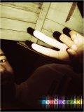Photo de Black----Life
