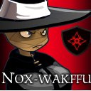 Photo de Nox-wakffu