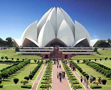 Temples of India !!!!! Its awesome Heart if you Like