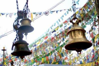 Gangtok, Yumthang, Darjeeling, Himalayas