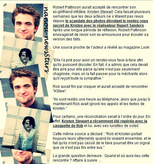 Les stars news du jour : 28/08/2012