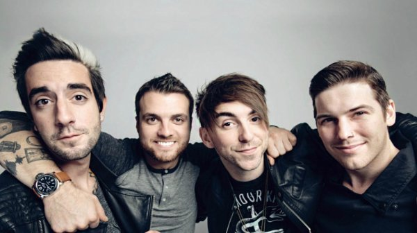 All time low ! ♥