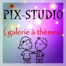 Photo de Pix-studio
