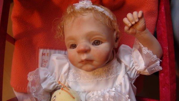 petite ange !!voici ANGELYNA