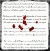 Le Sang Perdu