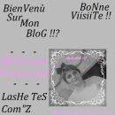Photo de Mon-Amour59124