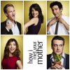 Howimetyourmother42