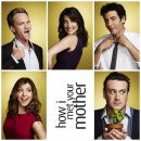 Photo de Howimetyourmother42