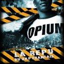 Photo de opium-94official