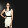 Kristen etait presente au team Awards. elle a Ggagné le prix de la Meilleiure actrice de film fantastique (éclipse) , j aime beaucoup sa robe , je la trouve tres jolie