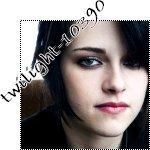 Blog de twilight-10390