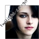 Photo de twilight-10390