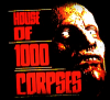 House of 1000 Corpses / Rob Zombie - Run Rabbit Run (2002)