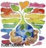 Le jour de la terre 2015 !