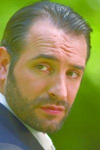 Jean Dujardins
