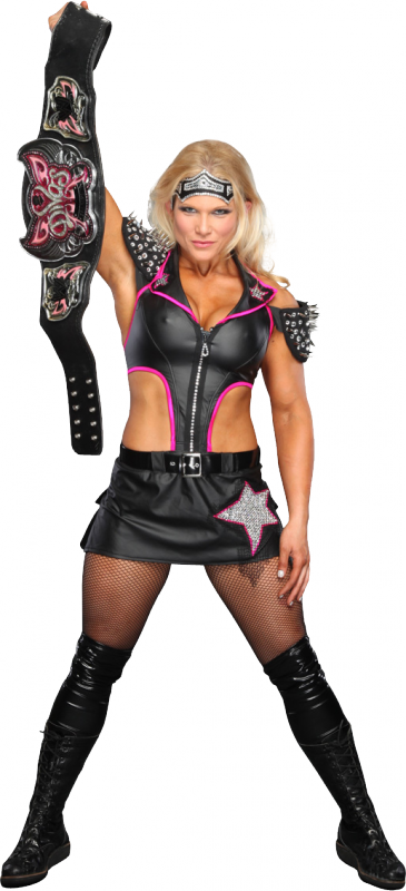 wwe diva champion                         (RAW et  SMACKDOWN)