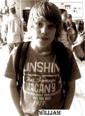 Moi quand j'avais 10 ans ^^