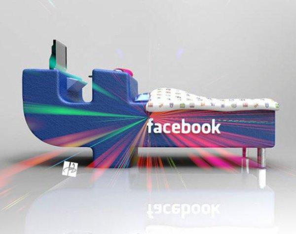 mon facebook officiel