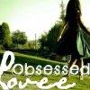 ObsessedxLovee